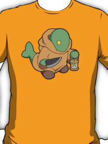 Final Fantasy - Tonberry T-Shirt