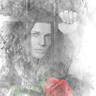 Wentworth - Danielle Cormack/Bea Smith (10) by Tarnee