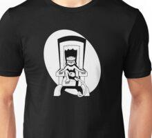 Monkey King Dark T-Shirt