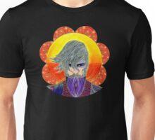 Hakan Unisex T-Shirt