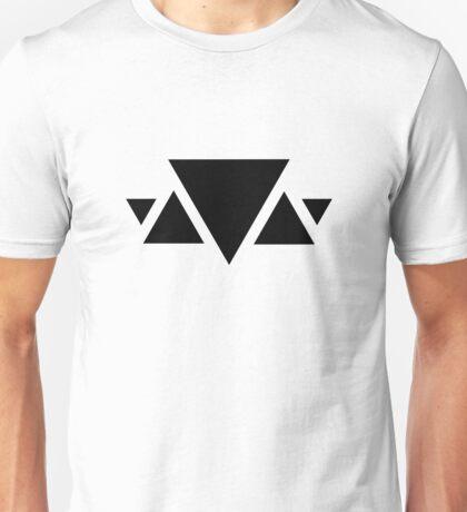 Design 19 Unisex T-Shirt