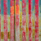 Banging my head against (pretty) walls by alan shapiro