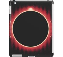 The Asteroid Belt - Ceres iPad Case/Skin