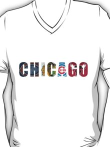 Chicago Sports T-Shirt