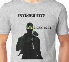s. cell Unisex T-Shirt