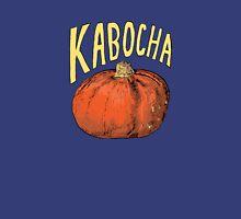 Kabocha Unisex T-Shirt