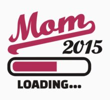 Mom 2015 loading by Designzz