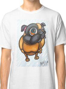 P.U.G Classic T-Shirt