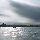 Venice, Italy by ulyanaandreeva