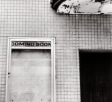Comming Soon by © Joe  Beasley IPA