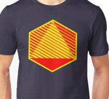 IFT Unisex T-Shirt