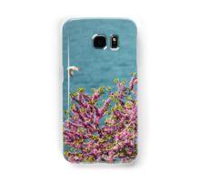 Judas Tree Samsung Galaxy Case/Skin
