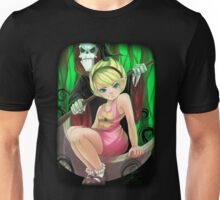 Grim adventures! Unisex T-Shirt