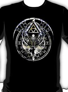 The Twilight Hero T-Shirt