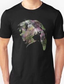 Legendary Duel T-Shirt