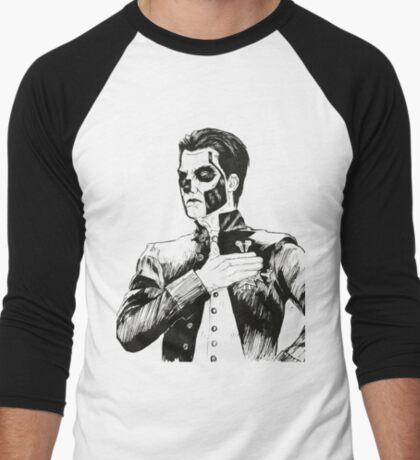 Tshirts amp merchandising Ghost