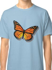 Monarch Classic T-Shirt