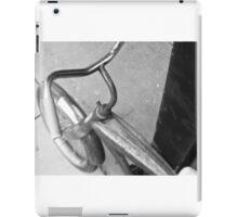 Junior's Rust Bucket iPad Case/Skin