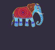 A Celebration Elephant Unisex T-Shirt