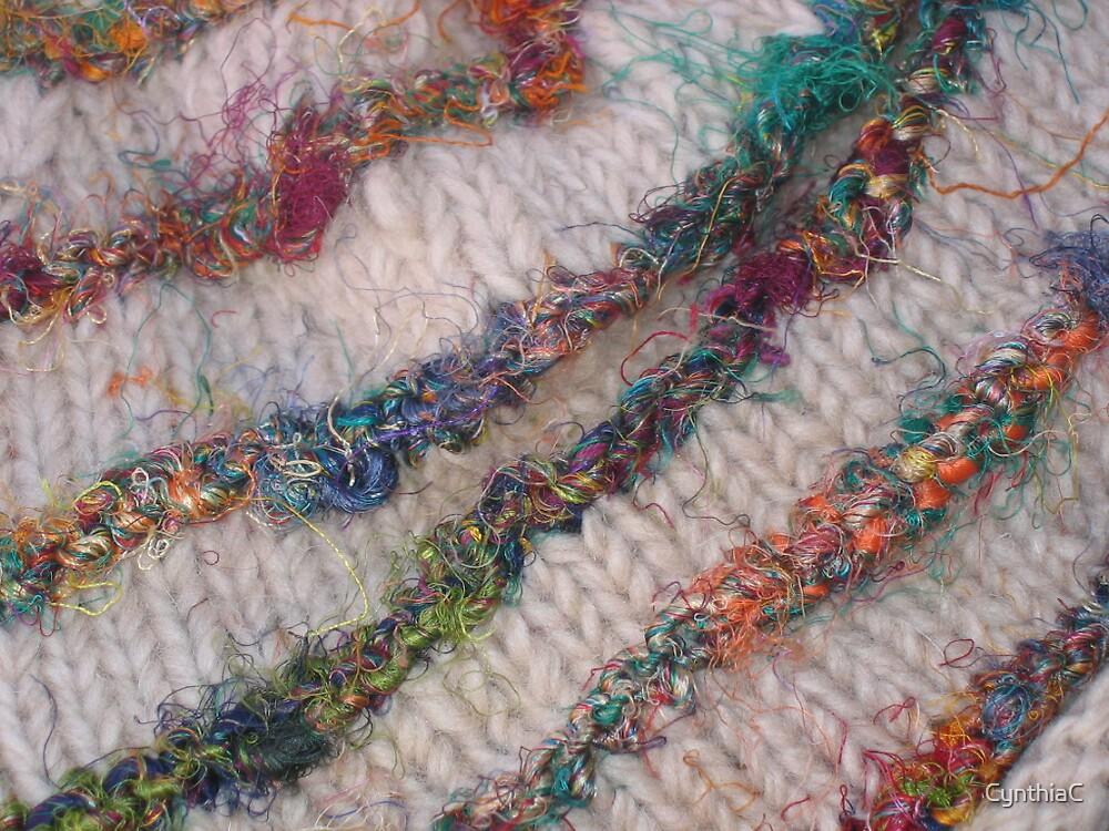 Woollen by CynthiaC