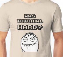 lel Unisex T-Shirt