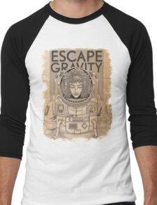ESCAPE GRAVITY T-Shirt