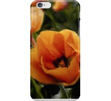 Unique Beauty - Flower Art iPhone Case/Skin