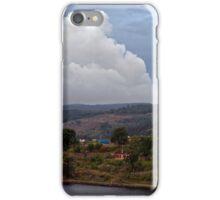 Idyllic Norway iPhone Case/Skin