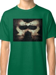 Day of dead New Orleans (The docks) Classic T-Shirt