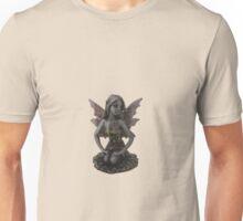 Fairy Resting Unisex T-Shirt