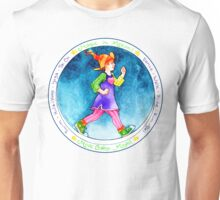 Magic-N-Motion Unisex T-Shirt