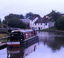 Shardlow by photoblind