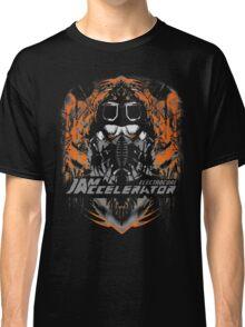 Creepy goggles  Classic T-Shirt