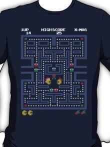 Pacman Fever T-Shirt