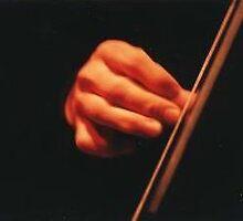 Blake's Hand by C.C. Arshagra