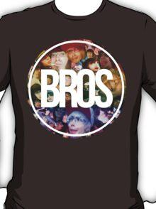 Bros Roxeles World T-Shirt