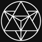Pyramid by Susan Craig