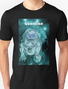 Foo Dog 2 Unisex T-Shirt