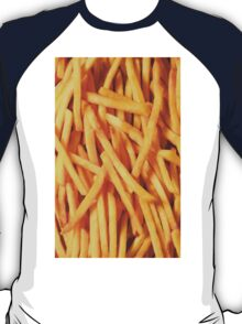 fries 4 dayz T-Shirt