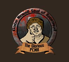 GabeN seal of approval T-Shirt