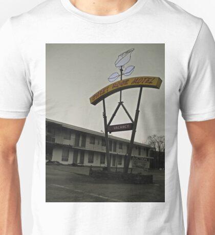 Sweet Rose  Unisex T-Shirt