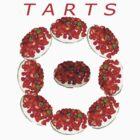 TARTS by pbischop