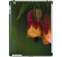 Dressed to Impress iPad Case/Skin