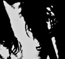 John Frusciante - Solo Sticker