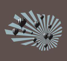 Balloon_003 by FlyAwayPeter