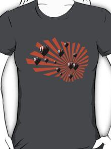 Balloon_004 T-Shirt