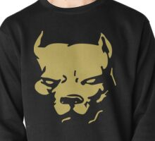 Pit Bull Pullover