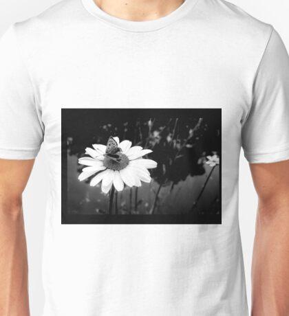 Canal Rest Stop Unisex T-Shirt