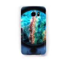 Finding nemo  Samsung Galaxy Case/Skin