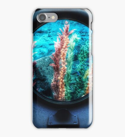 Finding nemo  iPhone Case/Skin
